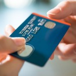 High-Risk-Credit-Card-Processing-Solutions